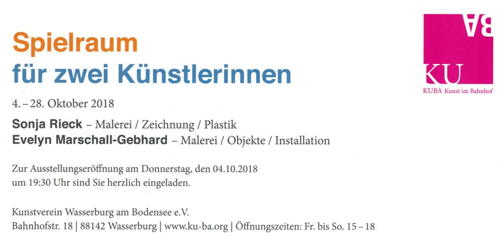 Flyer-2018-Seite2_web