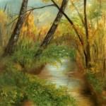 """Herbst"" 2002   Rieck Sonja"