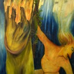 """Der Konflikt""2009  Rieck Sonja"